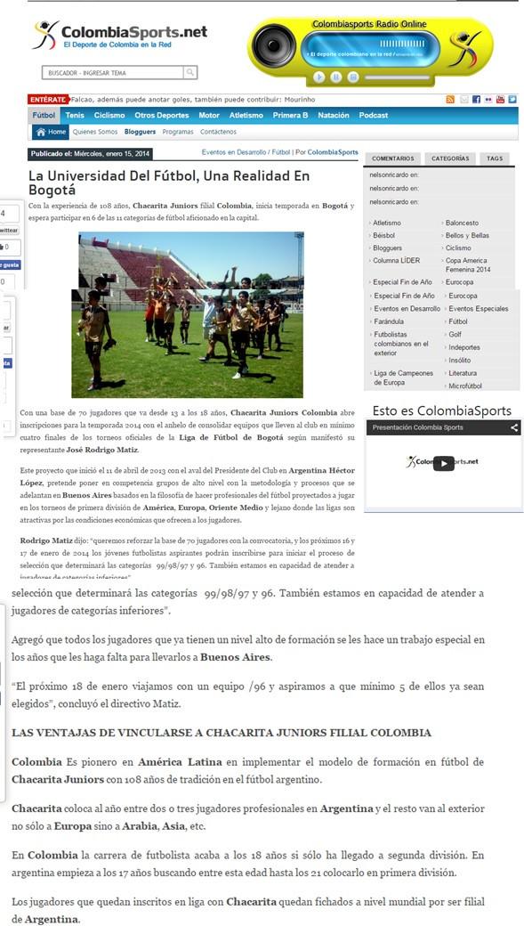 Colombia Sport.jpg