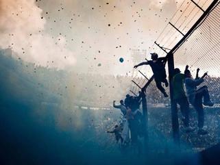 La importancia de probarse en el fútbol argentino