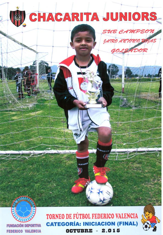 Goleador 001.jpg