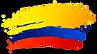 bandera-colombia-1.png