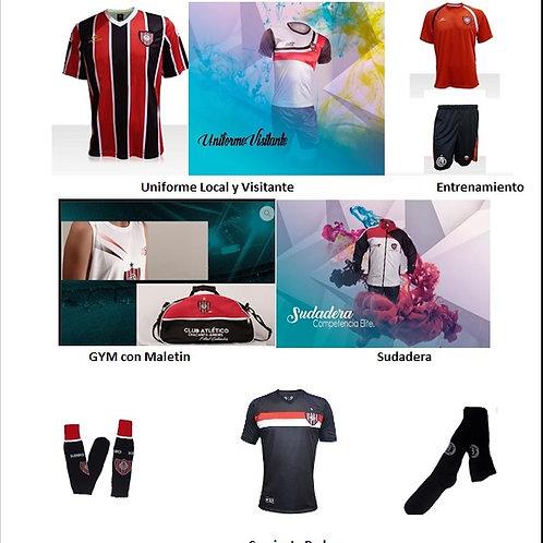 Kit Liga