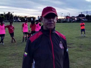 Hablan los entrenadores de los Torneos Nacionales