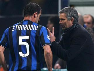 La fortaleza mental, el Neuro fútbol y el discurso del entrenador, una combinación exitosa