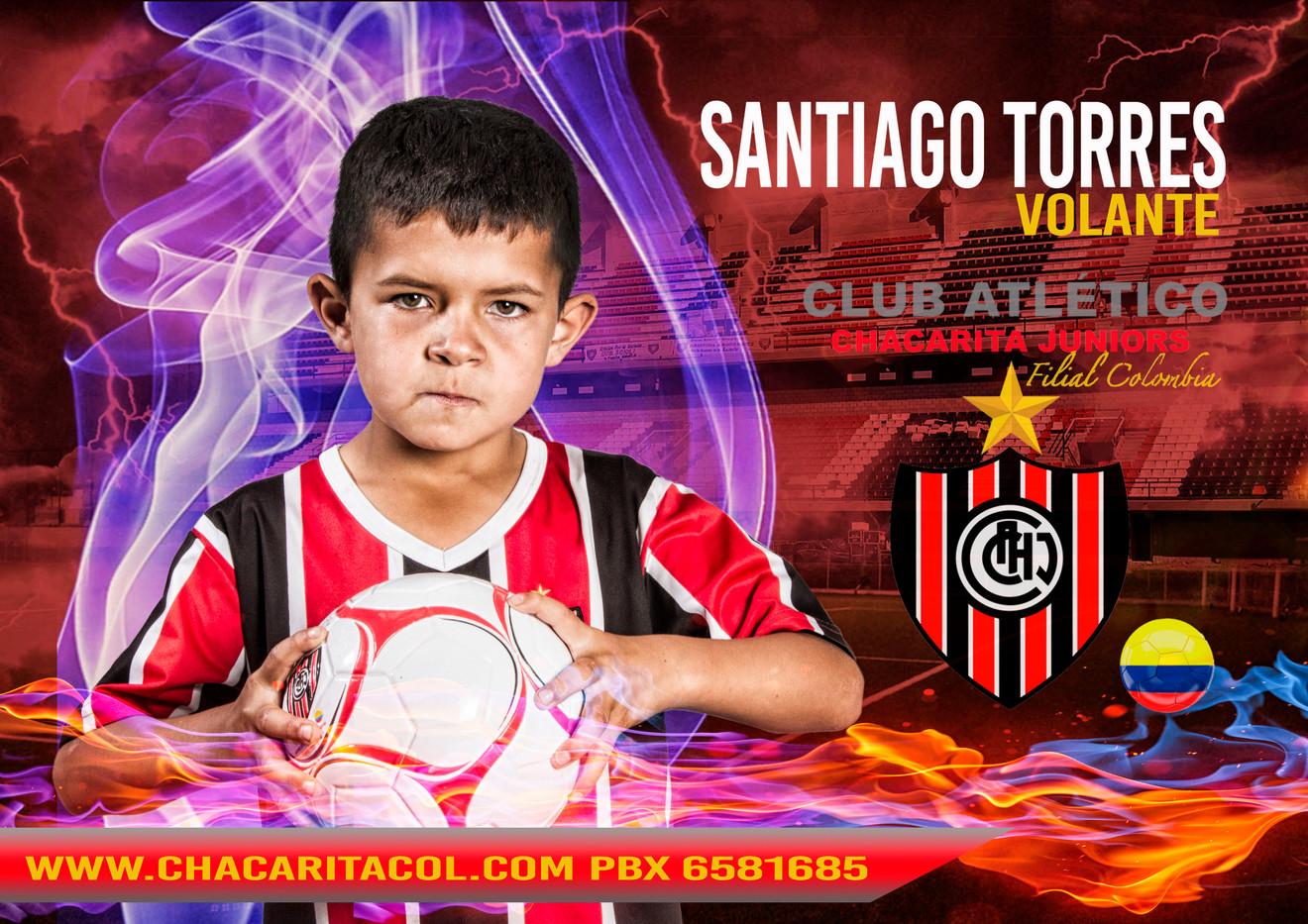 santiago torres 2.jpg