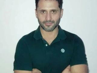 Damian Acuña, el argentino que nació con un cromosoma en forma de pelota