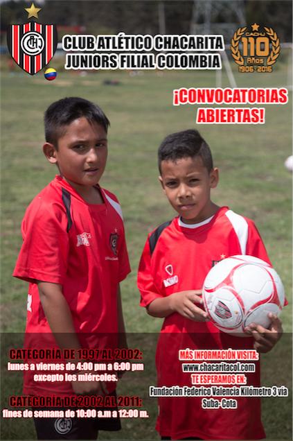 Entrenamiento Neuro Futbol.