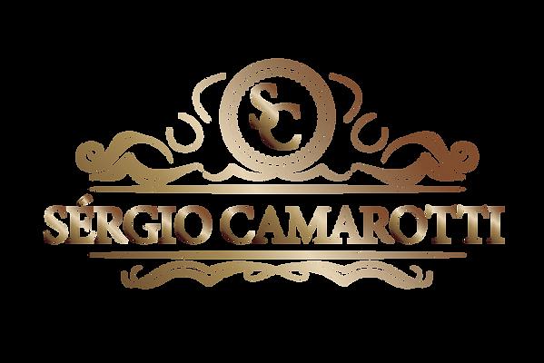 CAMAROTTI 05.png
