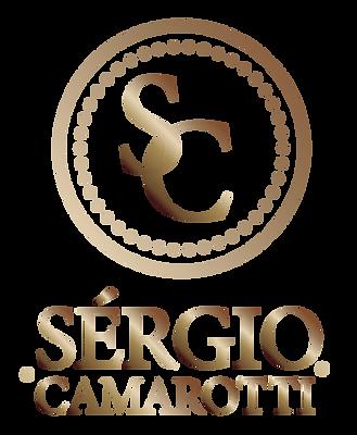 CAMAROTTI 03.png