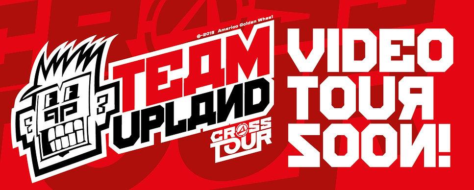 VIDEO TOUR.jpg