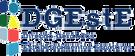DGEstE-(1).png