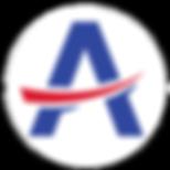 logo2019_blended_300x300.png