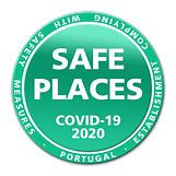 COVID-Seal2.png