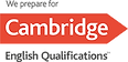 Prep-centre-logo_CMYK.png