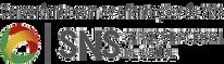 Logo-SNS (1).png