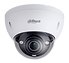 kisspng-ip-camera-wireless-security-came