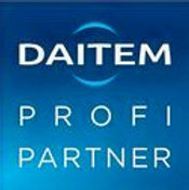 Daitem_Profi_Partner_Logo_2013_fbf234f2a