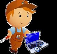 kisspng-computer-repair-technician-lapto