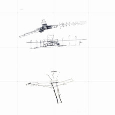 Initial Sketch Designs