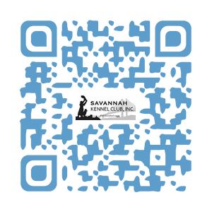 Unitag_QRCode_1626399863299.png
