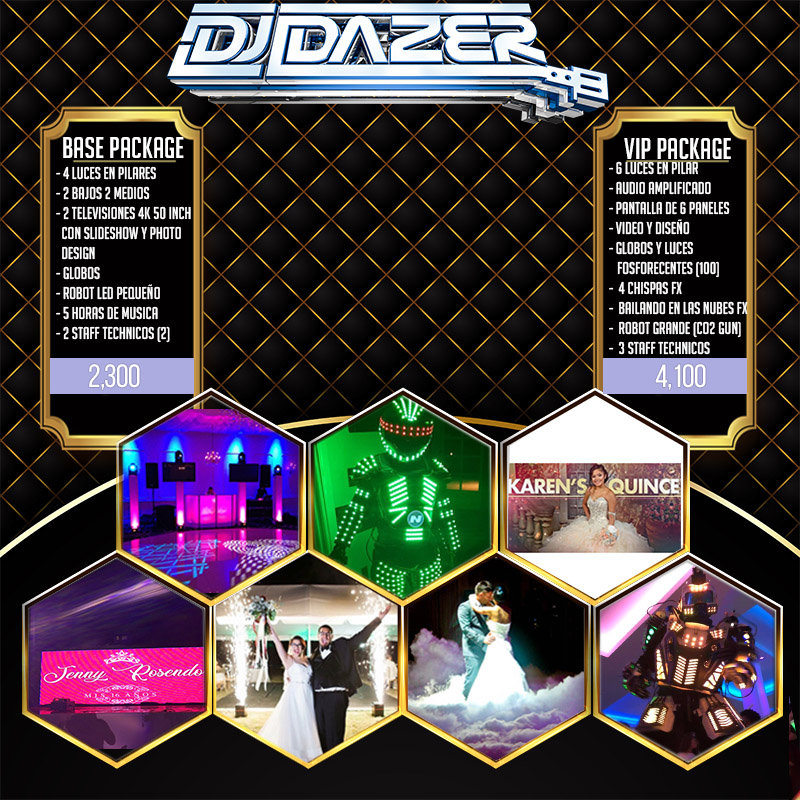 DJ Dazer new prices 2019.jpg
