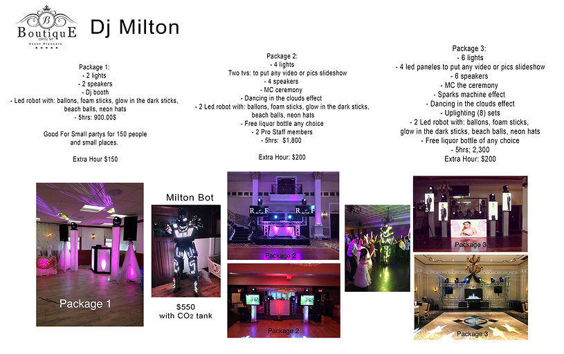 Dj Milton pakages.jpg