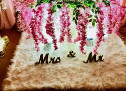 Mr & Mrs_edited