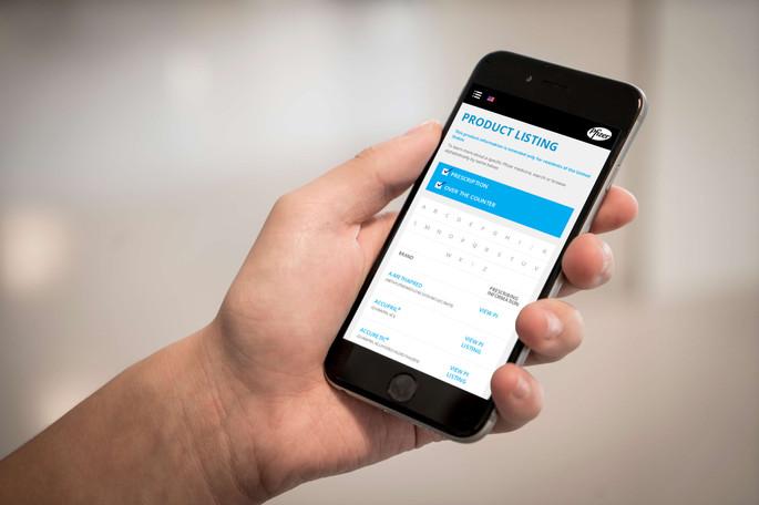 pfizer-mobile-forweb.jpg