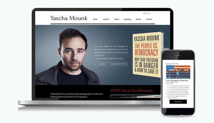 yascha-sitedesign.jpg