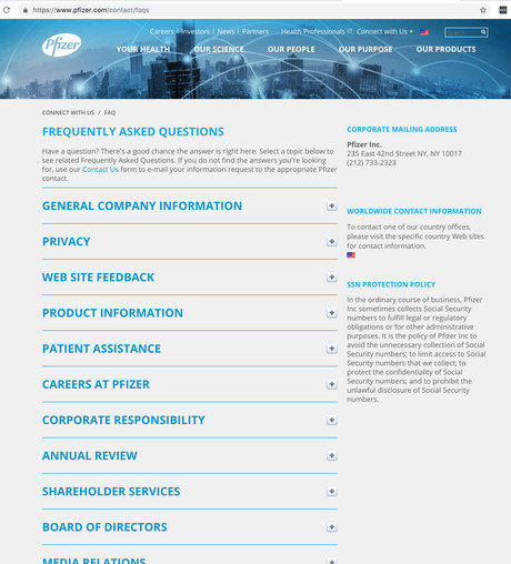 Contact-FAQs.jpg