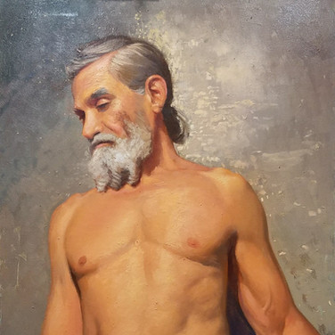 Daniel Colón