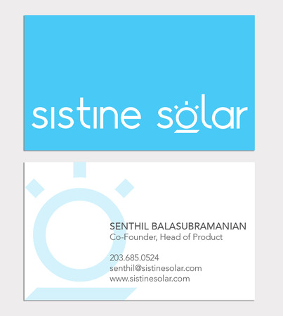 businesscard-Sistine.jpg