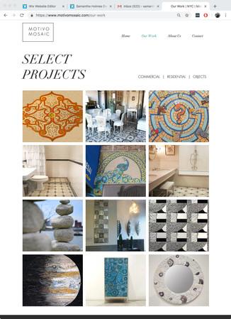 motivo-projects.jpg