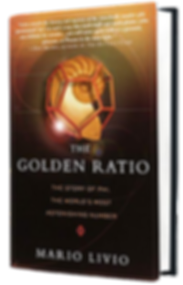 GoldenRatio3d.png