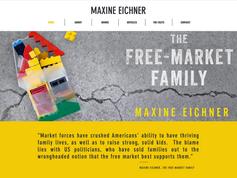 Maxine Eichner