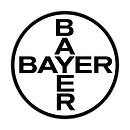 bayer-5-logo-png-transparent.png