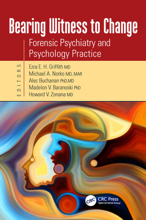 Chapter: The Impact of Neuroscience on Psychiatry