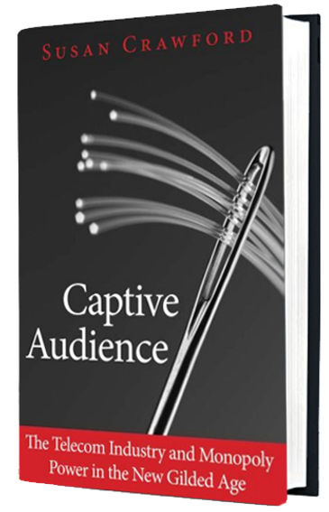 CaptiveAudience_3D.jpg