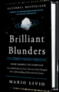 BrilliantBlunders3D.png