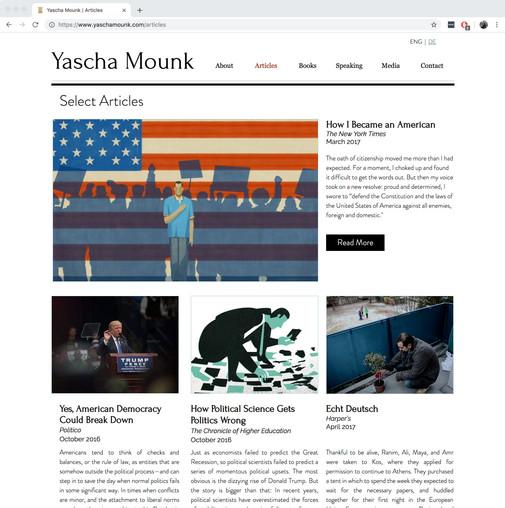 yascha_articles.jpg