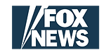 FAVPNG_fox-news-fake-news-united-states-