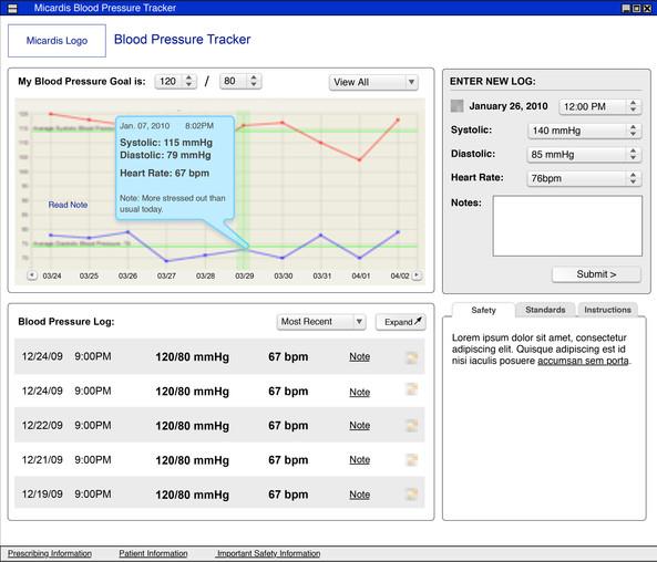 BP-trackerweb2.jpg