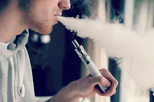 E-Cigarette-Electronic_Cigarette-E-Cigs-
