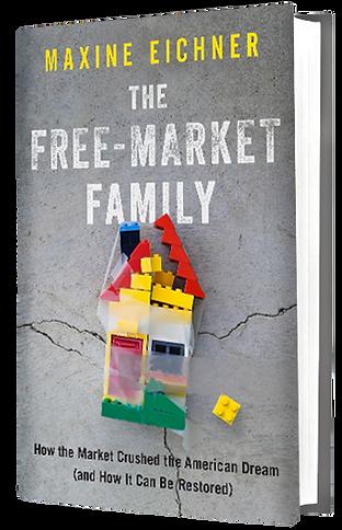FreeMarketFamily-3D.png