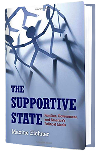 SupportiveState-3D.png