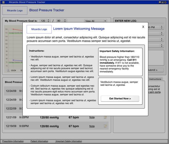 BP-trackerweb.jpg