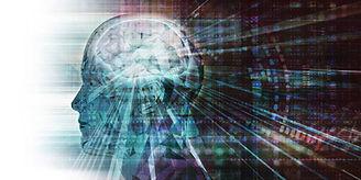 psychiatry-big-data.jpeg