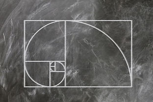 fibonacci-spiral-science-board.jpg
