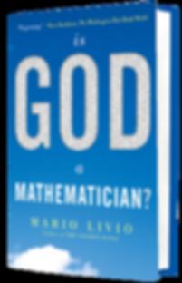 God-3D.png