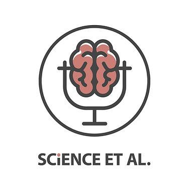 Science et al - LOGO web resolution.jpg