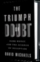 TriumphofDoubt_3D.png